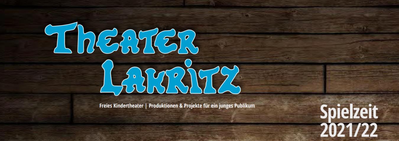 Theater Lakritz
